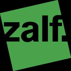 zalf_wuerfel